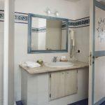 sardegna-hotel-stellemarine_0101-1024x476