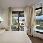 sardegna-hotel-stellemarine_0121-1024x476