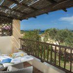 sardegna-hotel-stellemarine_018-1024x675