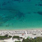 sardegna-hotel-stellemarine_024-1024x675
