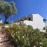 sardegna-hotel-stellemarine_026-1024x576