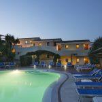 sardegna-hotel-stellemarine_055-1024x554